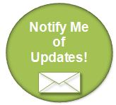Notify me of updates button